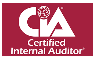 CIA Application Fee Waived in May 2018!