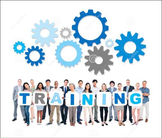 Дводневна обука на тема – Quality Assessment на 14-15 Ноември 2018 година, Грција