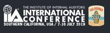Покана за Меѓународната конференција 7-10 Јули во, Анахајм, Јужна Калифорнија