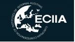ЕЦИИА (ECIIA) Анализа