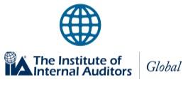 Global News the IIA