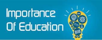Зошто тренинг обуките се важни за внатрешните ревизори?
